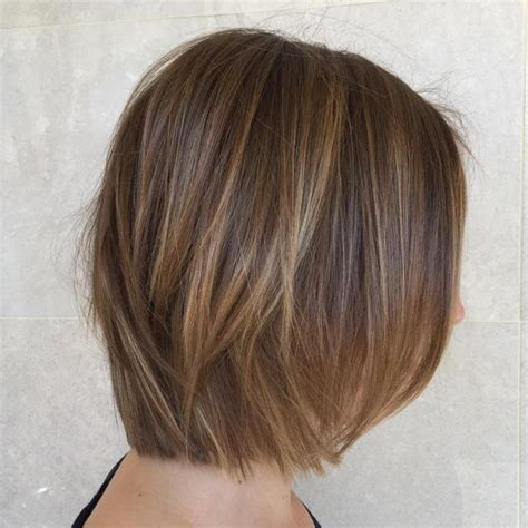 idears for brown hair with blond highlights 45 ideas for light brown hair with highlights and