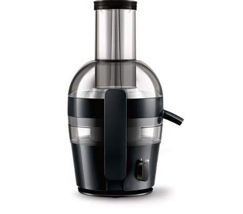 Juicer Philips Hr 1821 viva collection juicer hr1855 00 philips