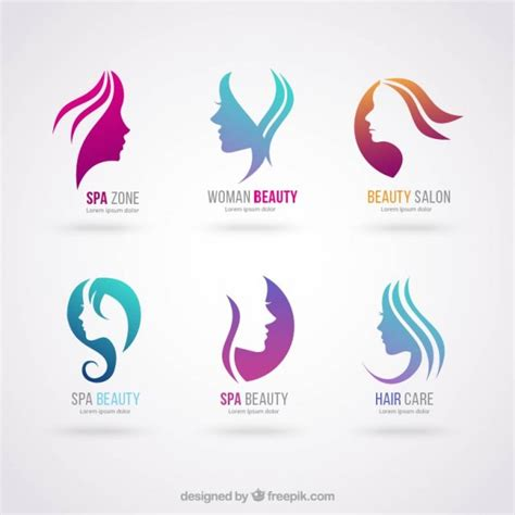 design banner pengantin beauty salon vectors photos and psd files free download