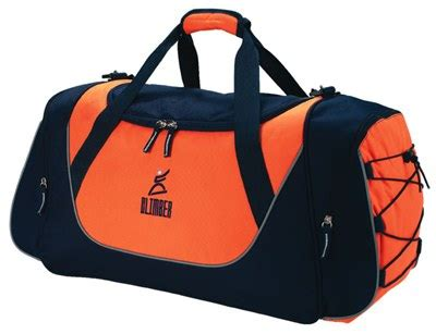 Backpackransel Nike Just Do It Navy Orange top best sport bags for 2017 careyfashion