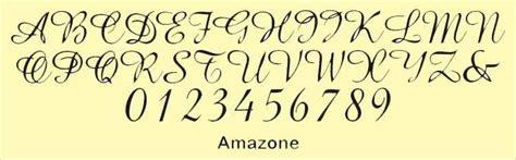 tattoo schrift generator kostenlos tattoo schriften vorlagen kostenlos 1000 geometric