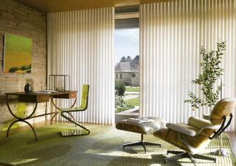 persianas hunter douglas cortinas persianas y toldos con estilo hunterdouglas chile