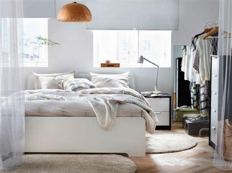 schlafzimmer bei ikea schlafzimmer gestalten anhand 29 beschaulichen ikea
