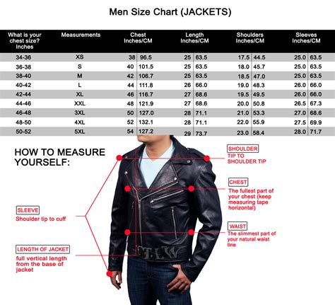 Bmw Motorrad Jacket Size Chart by Bmw Motorcycle Jacket Size Chart Fiat World Test Drive