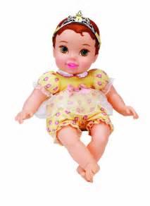 amazon black friday deals shipping disney princess baby dolls 9 99 freebies2deals
