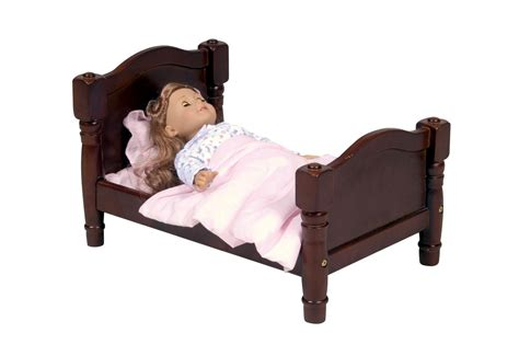 kmart doll bed guidecraft doll bed toys dolls accessories