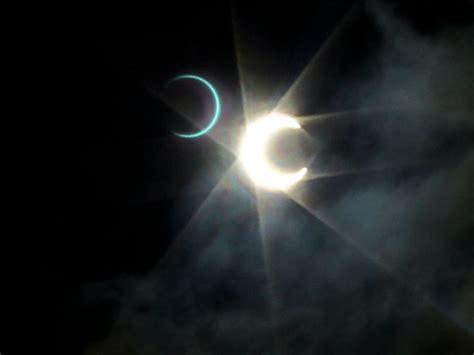 imagenes navideños del 2017 fotos el primer eclipse de sol de 2017 se vio en chile