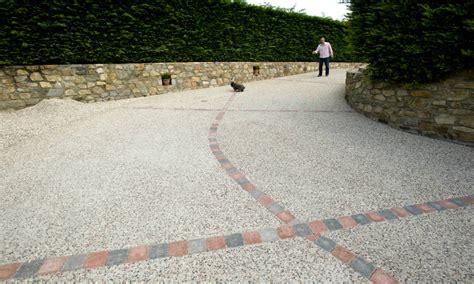 Charmant Prix Beton Decoratif #1: prix-beton-desactive-m2.jpg