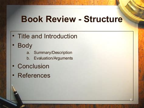 Free Sle Giveaway Uk - the book review 28 images sle book review template 10 free documents in pdf word