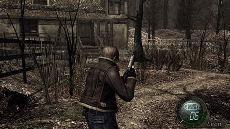 download mod game resident evil 4 resident evil 4 game download free free pc download games