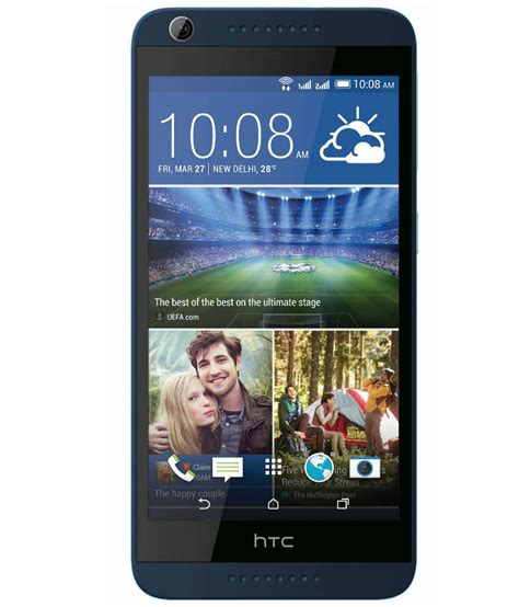 price of desire volume 2 htc desire 626 g available at snapdeal for rs 7798