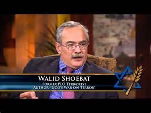 walid shoebat talks about vidoemo emotional walid shoebat a testimony of faith to redemption