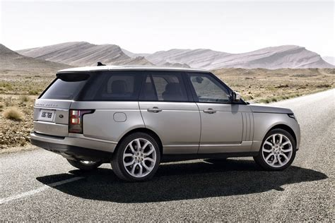 land rover india price land rover range rover 4 in india price dakho india