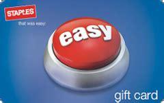 Discover Staples Gift Card - giftpanda use the giftpanda app to discover awesome apps and get rewarded with