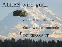 Sprüche Freiheit by Interessant Spr 252 Che Spr 252 Che Und Zitate