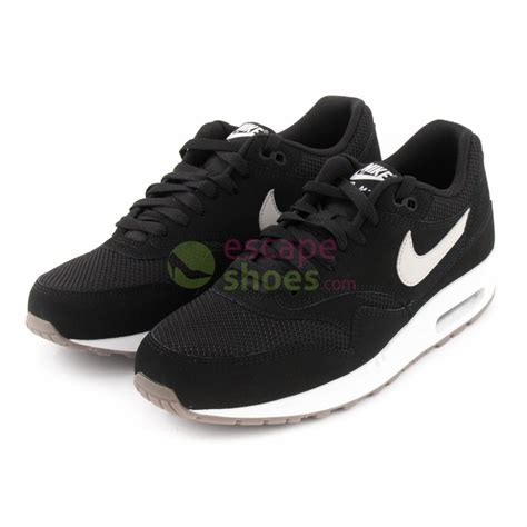 imagenes zapatillas nike air max zapatillas nike air max essential