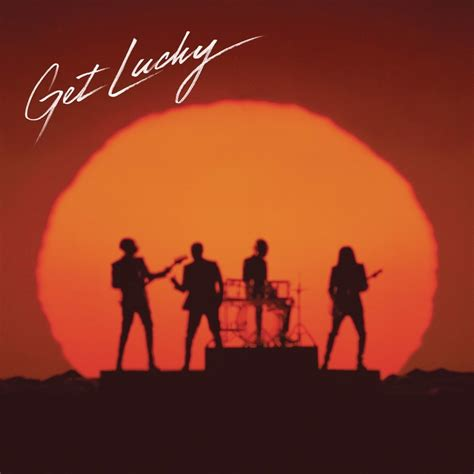 Get Lucky the top 7 covers of daft s quot get lucky quot