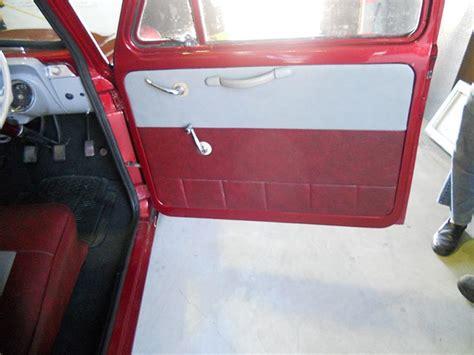 car upholstery repairs melbourne interior upholstery melbourne a grade upholstery