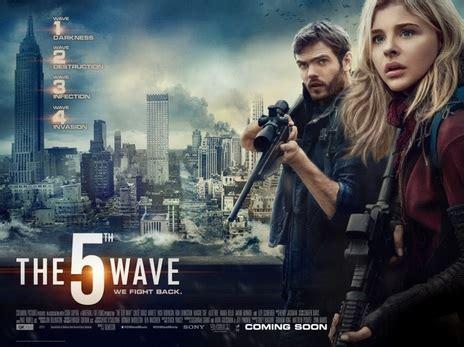 interchange 2016 subtitle indonesia download film download the 5th wave 2016 subtitle indonesia film prima