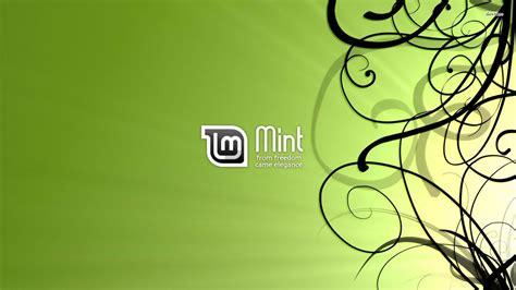 computer wallpaper linux linux mint wallpapers wallpaper cave