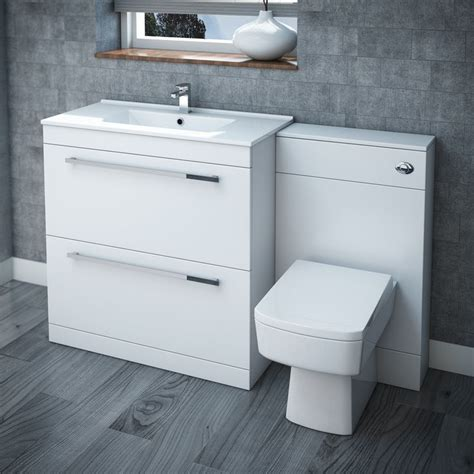 cheap white bathroom vanity best 25 cheap bathroom vanities ideas on pinterest