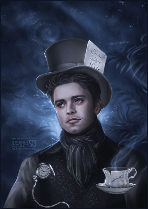 mad time once upon a time mad hatter hat www imgkid the image kid has it