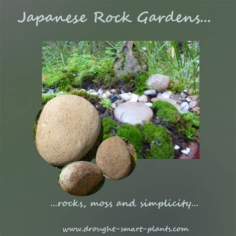 japanese rock garden pictures japanese rock garden pictures see the slideshow here