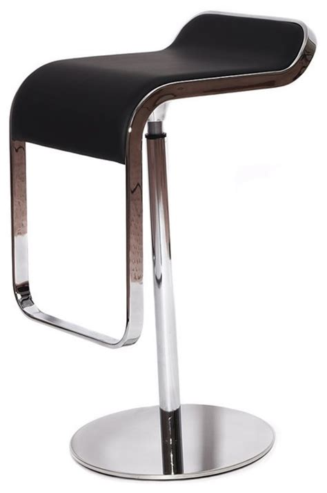 highest quality bar stools top leather breakfast high lem style adjustable piston bar stool high quality