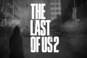 the last of us 2 thewolfhall