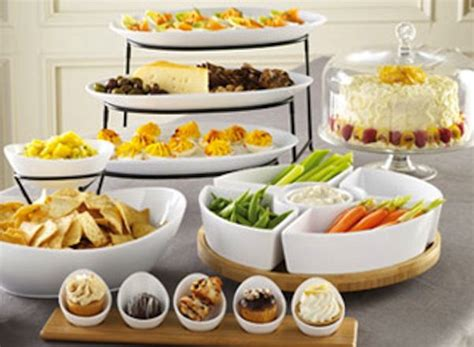 entertaining serveware 23 best images about platters on serving