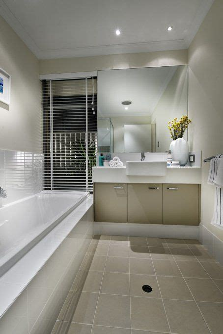 bathroom design perth display homes perth wa new homes home designs archipelago dale alcock kitchens