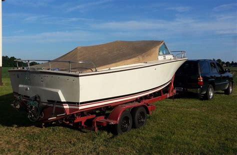 formula thunderbird boats for sale thunderbird formula 233 1969 for sale for 1 200 boats