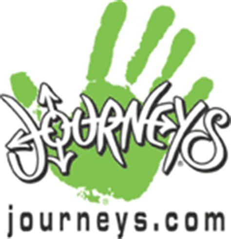 Journeys Coupons Printable