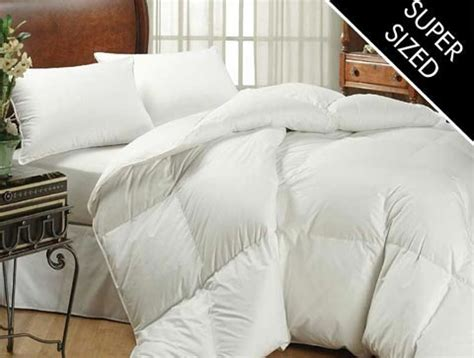 extra big king size comforters extra large king size bedspreads