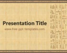 Ancient Powerpoint Template by Best Photos Of Ancient Powerpoint Templates Ancient