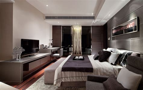 contemporary bedrooms master bedroom design and decorating ideas twipik