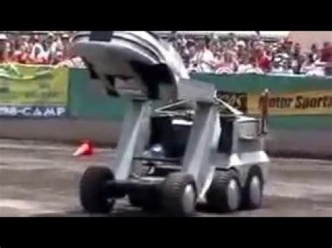 film robot paling keren pertunjukan robot transformer paling keren teknologi20