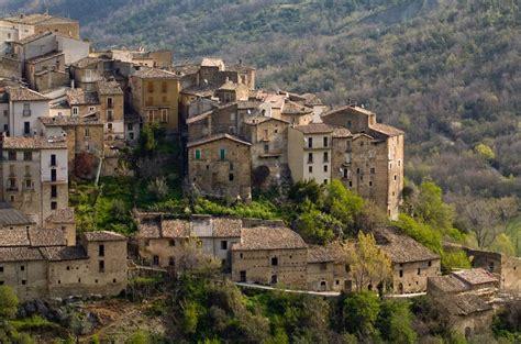 risparmio casa romagnano i borghi d italia insieme per promuovere il turismo