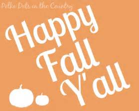 Tile Ideas For A Small Bathroom hometalk happy fall y all free printable