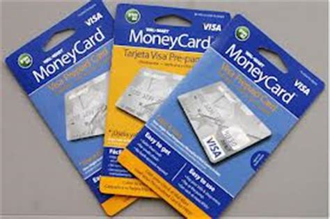Visa Gift Card Reload - prepaid or reloadable cards 187 newsletters