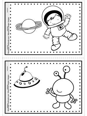 libro stargazer space colouring book 76 best p 225 ginas para colorear images on coloring books coloring pages and vintage