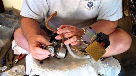 harley fuel filter fuel pressure regulator housing fuel