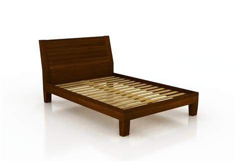 types of bed frames types of beds different mattress sizes and bed styles