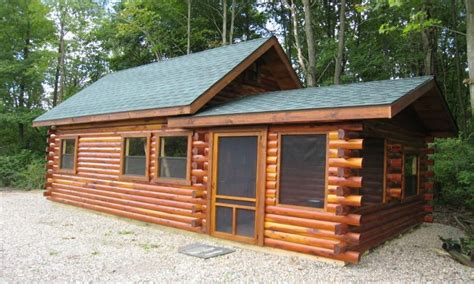 Small Cabin Kits For 25 000 Small House Complete Kits 28 Images Small Houses Small