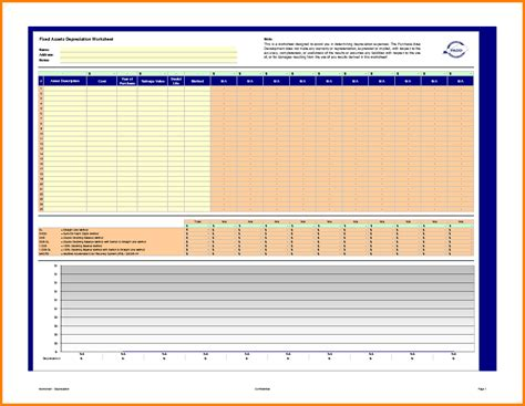 Assets And Liabilities Spreadsheet Template by Assets And Liabilities Spreadsheet Template