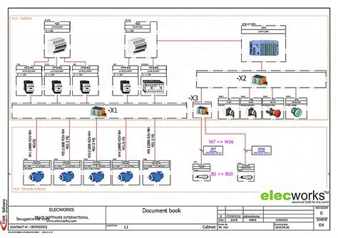 building electrical diagram electrical free printable