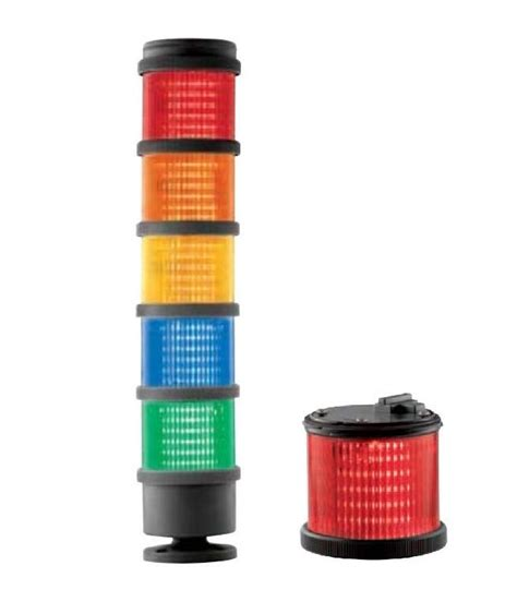 Stack Light by Stack Light News