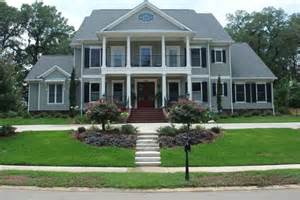 homes for tallahassee fl homes in tallahassee florida image mag