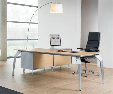mobiliers de bureau produits mobilier de bureau cap oise hauts de