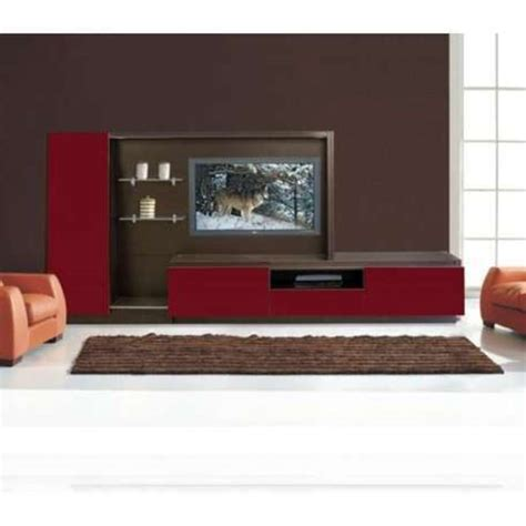 wall tv cabinet luxury wall mounted modern tv cabinets in black with glass